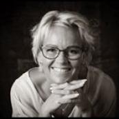 Jessica Skyllerstedt